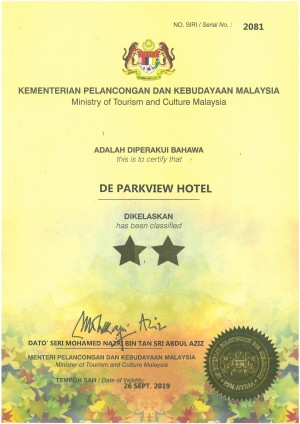 dpvh_hotel_classification